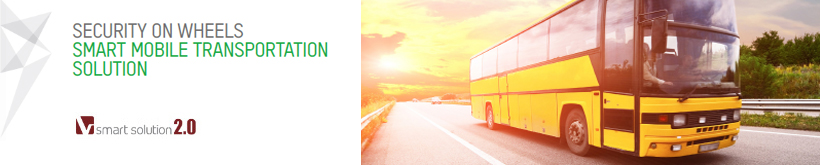 transport-traffic1