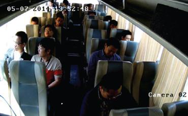 transport-traffic3-1