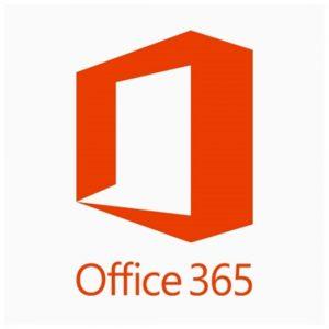 OFFICE_365_在家工作