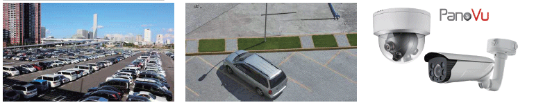 parking4-1