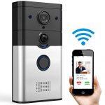 video-intercom-system-2