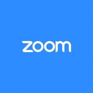 zoom_meeting