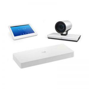 Cisco_Webex_Room_Kit_Plus_Precision_60