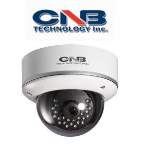 CNB CCTV Camera