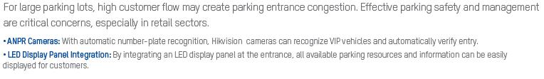 parking4-45