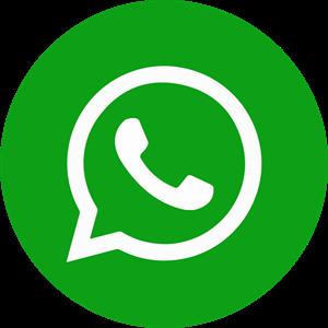 whatsapp-icon-logo-8CA4FB831E-seeklogo.com