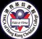 YMCA of Hong Kong Christian College